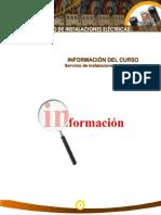 Servicio de Instalaciones Electricas.pdf