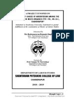 Multi-organics.pdf
