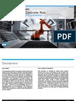 Sap Bw Ecc Data Extraction & DS Enhancement in SAP BI