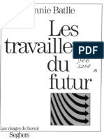 XX_CNE-Prospective_000681.pdf