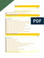 document-2017-03-3-21642809-0-ghid-autorizare-afacere