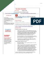 Newsletter 216