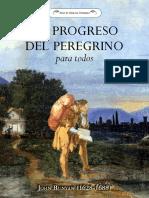 el-progreso-del-peregrino-diarios-de-avivamientos.pdf