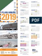 2018-2019-anual.pdf