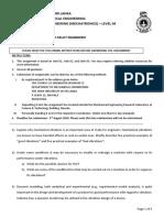 DMX4572-Assignment 1 (1)