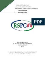 Laporanvalidasidata.pdf