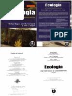 Ecologia-de-individuos-a-ecossistemas-4-ed-begon-townsed-harper-2007.pdf