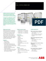 ACS800_single_drives_flyer_EN_REV_G.pdf