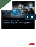 ABB_Technical_guide_No_7_REVC.pdf