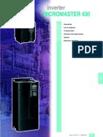 mm430_cat_en.pdf