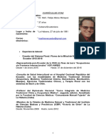 Cv Dr. Felipe Abru 2018-Hoathien