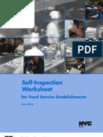 self-inspection-worksheet 1