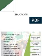 educacion 1