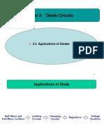 Eldas - Prn- Aplikasi Dioda