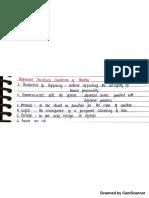 CrimLawMidtermExam_20170927170352.pdf