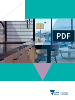 Apartment-Design-Guidelines-for-Victoria_August-2017.pdf