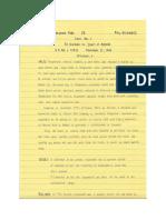 1 De Guzman vs. Court of Appeals [DUMLAO].pdf