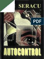Auto Control