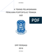 JUKNIS PENILAIAN PORTOFOLIO TENAGA GIZI.pdf