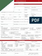 57c7c9498e8ef_BPI_C0057_EOL_CIS_ED.pdf