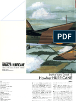 Aero_Detail_N_12_Hawker_Hurricane.pdf