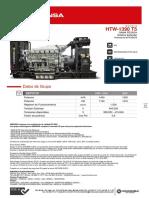 htw-1390-t5-es.pdf