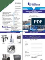 Composite Brochure