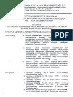 KEP. DIRJEN NO. 20 TAHUN 2004.pdf