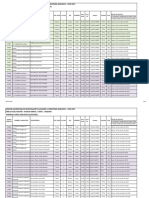 HORARI-MASTER-INVEST-LENGUAS-18-19.pdf