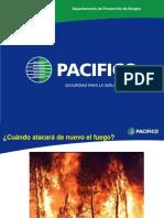 charlaincendios_00.pdf