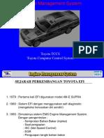 208684025 Toyota Soluna