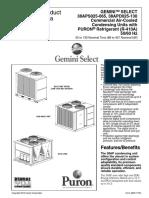 38AP_025-130_PRODUCT-DATA_38ap-11pd.pdf