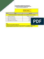 Peserta Tes Kesehatan Rekrut MT Bidang SHE Rekrut SBY, Palembang, Solo Dan Yogyakarta _1527644267_1227