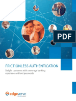 EV Digital Authentication Brochure 2017