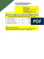 Peserta Tes Kesehatan Rekrut MT Bidang SHE Rekrut SBY, Palembang, Solo Dan Yogyakarta NEW_1530007990_6467