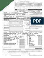 Cashless - Pre Authorisation Form.pdf