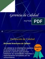 PRESENTACION DE CONTROL DE CALIDAD.ppt