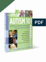 Autism_Parents_Manual.pdf