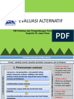 AA Evaluasi Alternatif Edit