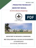pt manual.pdf