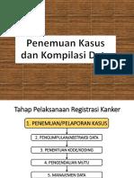 4. Penemuan Kasus dan Kompilasi Data.pptx
