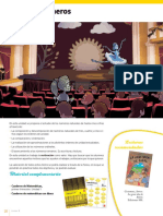 3epmatguialibro 3º Eso SOLUCIONES LIBRO.pdf