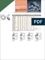 Fuji Pressed Bearing b_p03.pdf