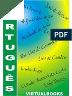 As Doutoras - França Júnior (VB 00660)