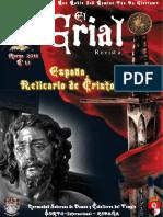El Grial Marzo 2018-4