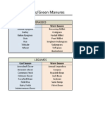 Cover-Crops-Sheet.pdf