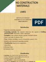 Limes (1).pdf