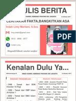 Document from Wawan.pdf