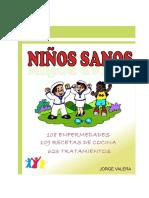 38026835-ninos-sanos.pdf