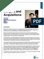pf-mergersacquisitions-jun05